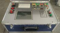 GY2001扬州多功能高压开关机械特性测试仪