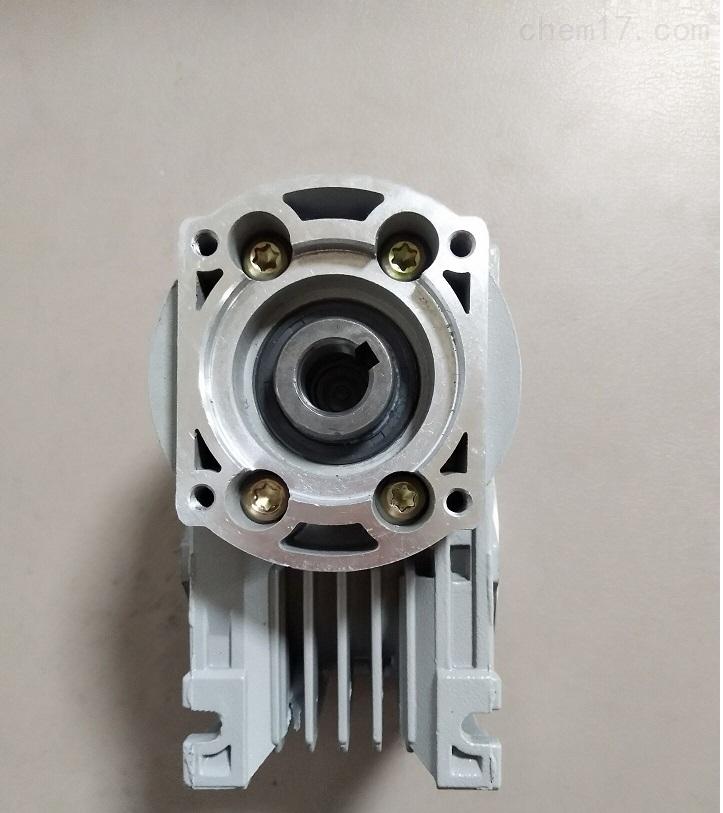批发专业匹配伺服电机非标RV蜗轮减速机