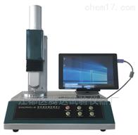 TD(IRHD)-M微型橡胶硬度计