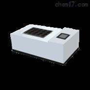 智能恒温消化炉UPT-XH20