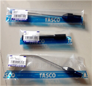 日本TASCO溫度探頭,TA410-3探頭測溫儀