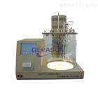 GRSPT915A全自動運動粘度測試儀