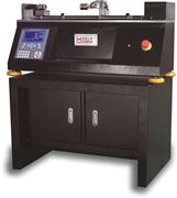 HY-0310微机控制卧式拉力试验机