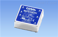MGFS154805 MGFS154812MGFS15系列电源MGFS152412  MGFS152405