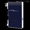 氮气发生器Proton N400M