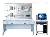 VS-LYJ05樓宇照明監控系統實驗實訓裝置
