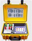 SZ-BYR变压器容量测试仪