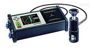 PosiTestAT-A 全自動型附著力測試儀