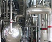靖江设备铝皮聚氨酯保温施工队