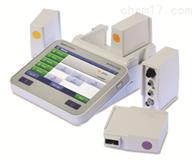 S975 -uMix多参数测试仪 S975 -uMix