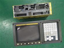 全系列FANUC发那科伺服驱动器维修