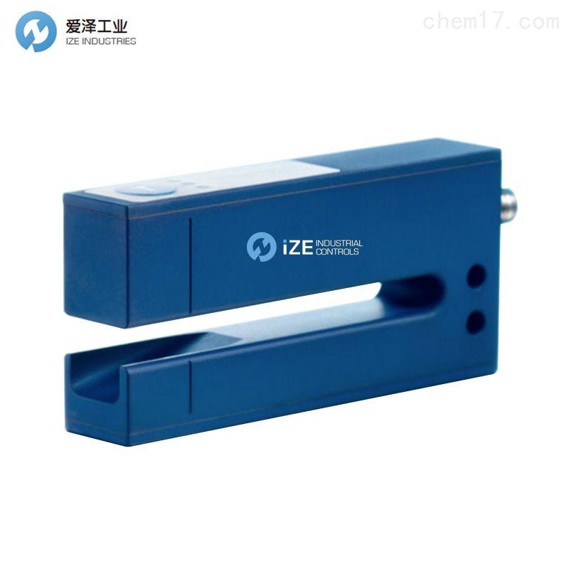 MICROSONIC传感器ESF系列 示例ESF-1/CF