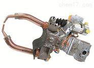 法國,ARO焊槍,ARO焊接機