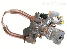 法国,ARO焊枪,ARO焊接机