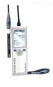 电导率仪 S7 -USP/EP Kit