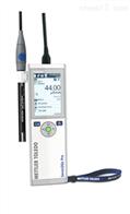 S7 -USP/EP Kit电导率仪 S7 -USP/EP Kit