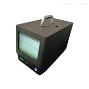 甲烷/總烴/非甲烷總烴便攜式監測儀
