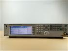 回收N5183A-40G动态信号分析仪