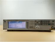 回收N5183A信号分析仪-20G