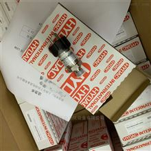 辰丁交货一批原装贺德克HDA4445-B-016-031