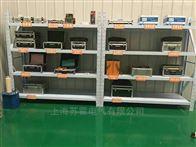 五级承装修试电力设备上海苏霍制造