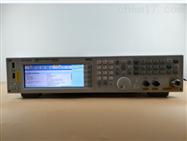回收N5182B信号分析仪