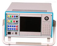 三相微機繼電保護測試儀上海制造廠