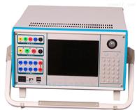 KJ330B三相繼電保護測試儀上海廠家報價