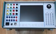 KJ660B六相微機繼電保護測試儀