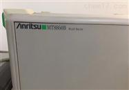 回收MT8860B无线测试仪