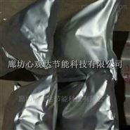 东城区锅炉臭味剂产品规格
