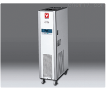 CF750C冷却水循环装置