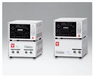 CTW412S精密恒温水循环装置