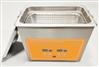 RQ系列数显型超声波清洗机