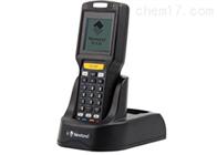 新大陸 PDA NLS-PT80
