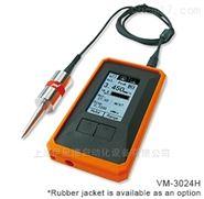 日本IMV振动测量仪大量库存
