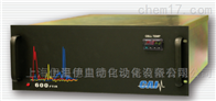 600 SGD美国CAI全自动气体分割器可选NOX效率测试仪