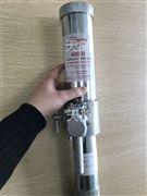 (Nordstrom)注脂机400-D润滑脂555价格