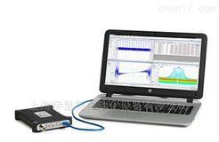 RSA306B伊里德代理泰克Tektronix实时频谱分析仪