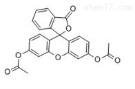 二乙酸荧光素Cas 596-09-8,FDA,细胞质染色