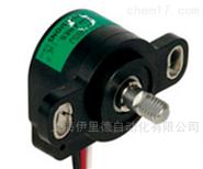 日本绿测器MIDORI传感器