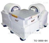 TC系列日本直销IMV振动试验装置伊里德代理