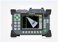 奧林巴斯EPOCH 1000數字式超聲波探傷儀
