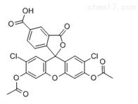 细胞膜Cas 127770-45-0,CDCFDA细胞膜