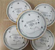 美国泰科tyco船用感烟探头4098-9793/9789