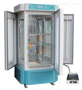 贵州水质测试箱PRX-80B智能人工气候箱