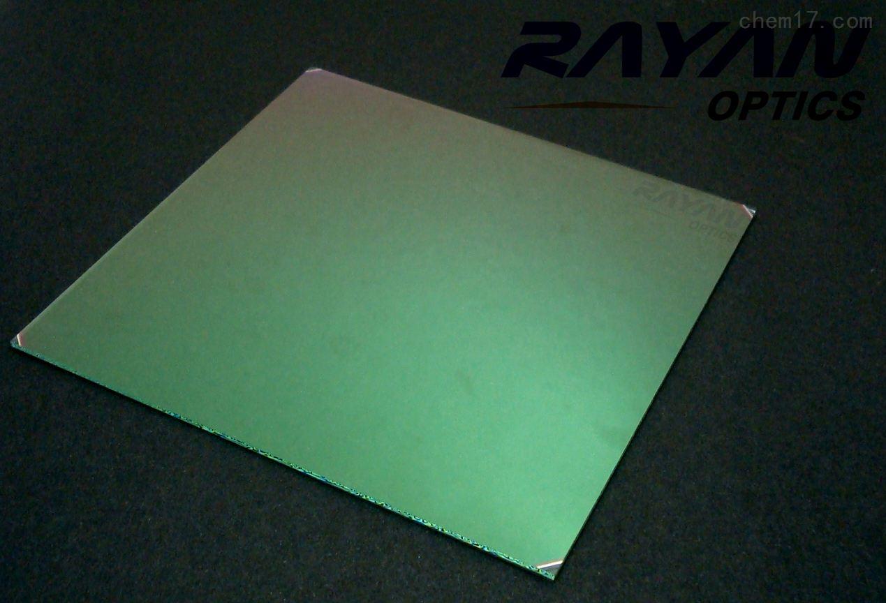 太阳模拟滤光片(AM1.5)