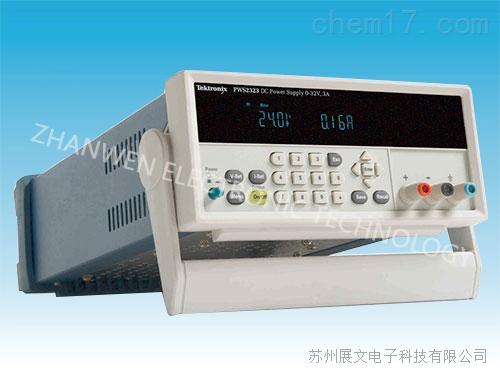 手动直流电源KEITHLEY PWS2000系列