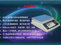 ZF-A7张家港好用智能电子储存秤
