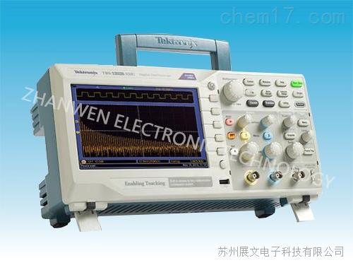 数字存储示波器TBS1000B系列